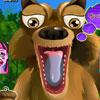 Ice Age Scrat Dentist  - Free Dentist Games