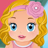 Baby Dentist Appointment - Free Online Dentist Games