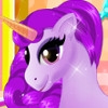Pony Princess World  - Animal Games For Girls