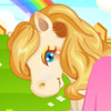 Pony Care 2 - Pony Care Games