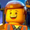 The Lego Jigsaw Puzzle  - Free Puzzle Games
