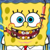 Spongebob At The Dentist - Play Free Dentist Games