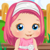 Baby Alice Tea Party  - Management Games For Girls
