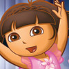 Dora Differences - Free Spot The Differences Games