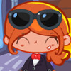 Secret Agent Slacking - New Slacking Games