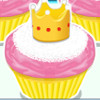 Queen Cupcakes - Free Cupcake Cooking Games