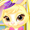 Princess Pet Salon - Pet Salon Games