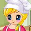 Cooking Class Slacking - Fun Slacking Games