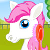 Pretty Pony Day Care  - Animal Care Games