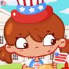 Independence Day Slacking 2014 - The Best Slacking Games