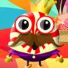 Sweet Escape  - Free Platform Games
