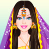Barbie Persian Princess  - Free Barbie Dress Up Games
