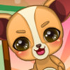 Puppy Nail Salon - Pet Salon Games