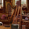 Abandoned Treasure - Find The Hidden Object Games