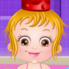 Baby Hazel Ballerina Dance - The Best Baby Hazel Games