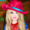 Barbie Indiana Jones - Barbie Dress Up Games