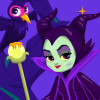 Maleficient Magical Journey - Maleficent Games