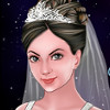 Best Wedding Hairstyles  - Hair Styling Games