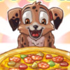 Puppy Pizza - Pizza Cooking Games