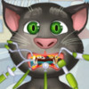 Talking Tom Tooth Problems - Tooth Problems Games
