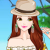 Have A Trip - Online Makeover Games