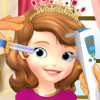 Sofia Eye Care - Online Eye Care Games