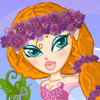 Fairytale Wedding - Wedding Games For Girls