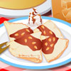 Pancake Patty - Pancake Cooking Games