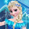 Elsa's Prom - Elsa Frozen Games