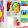 Walk In Closet  - Fun Decoration Games