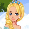 Summer Wedding 2 - Wedding Dress Up Games