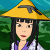 China Dress Up - Dress Up Games Online