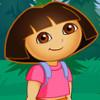 Dora Camping - Fun Online Simulation Games