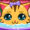 Vivo Kitty - Skill Games For Girls