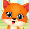 My Pet Doctor - Animal Doctor Games