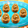 Apple Dumplings - Cooking Games Online