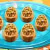 Apple Dumplings - Cooking Games Online