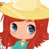 Around The World: Australia - Fun Games For Girls