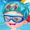 Baby Hazel Preschool Picnic - Free Simulation Games