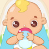 Cute Baby Daycare 2 - Baby Care Games