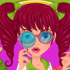 Science Class Potion - Fun Games For Girls