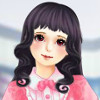 Lolita Girl - Lolita Dress Up Games