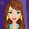 Fashionista Passion For Fashion - Free Makeover Games