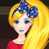 Teen Alice Back To School - Fairy Tale High Dress Up Games