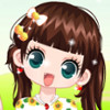 Sunflower Girls 2 - Girl Dress Up Games