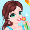 Summer Picnic - Dress Up Games For Girls