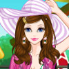 Water Park Fun - Online Makeover Games