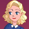 Wicked Dress Up - Fantasy Dress Up Games