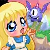 Alice In Funderland - Fun Platform Games