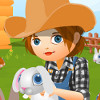 Rabbit Farmer - Online Farm Games